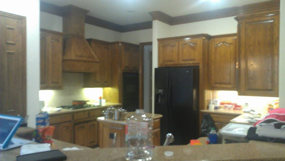 Cabinet painting dallas tx kitchen cabinet painting dallas nathan