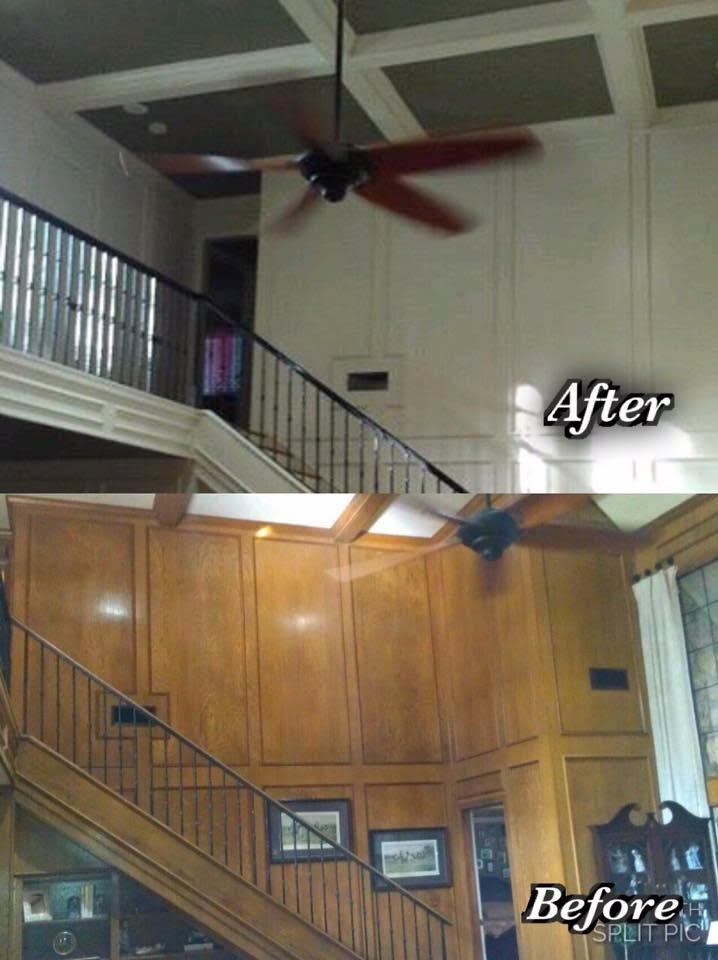 Cabinet Painting Flower Mound Tx Cabinet Refinishing